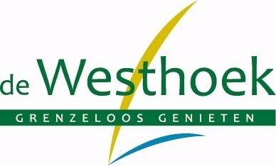 De Westhoek - Grenzeloos genieten