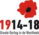 Groote Oorlog in de Westhoek