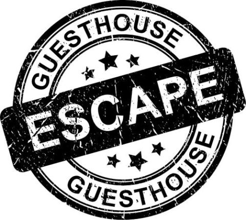 Guesthouse Escape