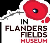 Flanders Fields museum – Ieper